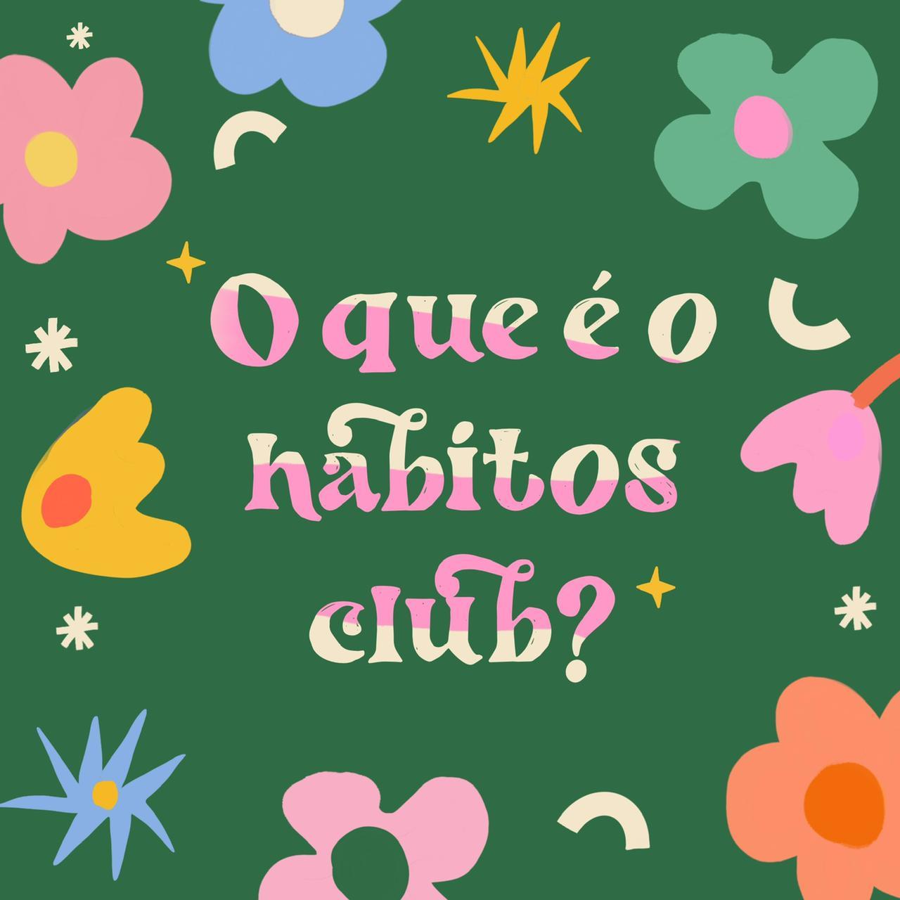 Hábitos Club