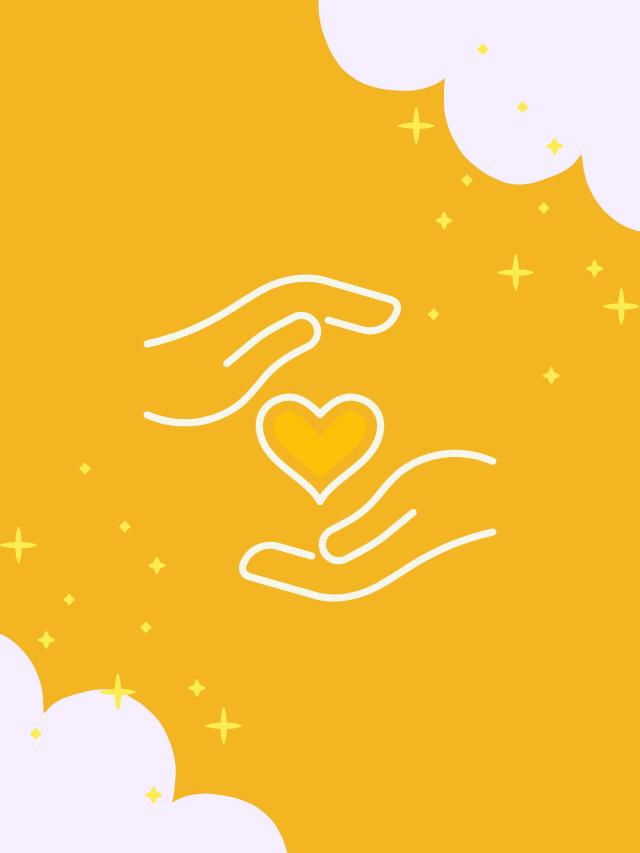 Como a forma que você se comunica pode ajudar uma pessoa
