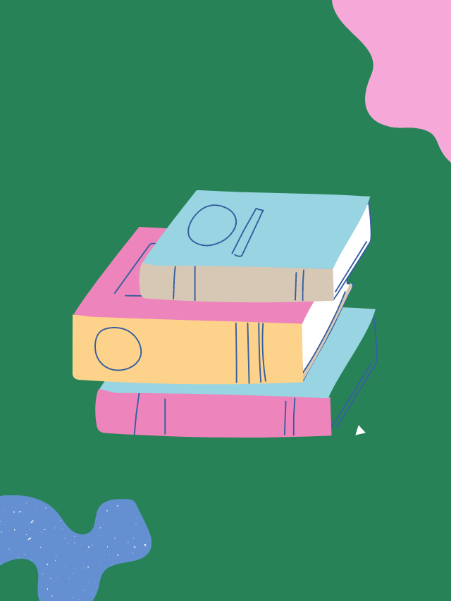 4 livros essenciais para quem deseja mudar hábitos
