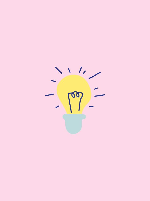 Ideias para normalizar